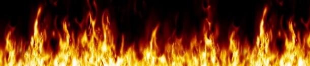 FireBanner.jpg
